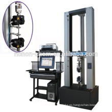 China alta calidad CE Electronic RT50K-2 Universal Testing Machine